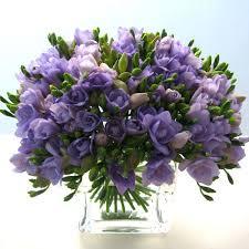 wedding flowers for september best 25 september wedding flowers ideas on september