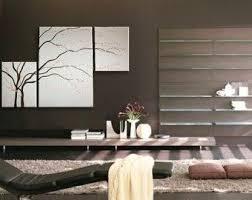 best 25 spa bathroom themes ideas on pinterest spa colors
