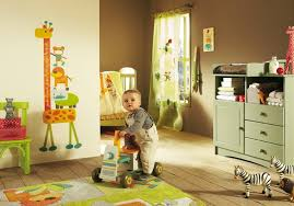 chambre b b feng shui feng shui bedroom for children practical advice anews24 org