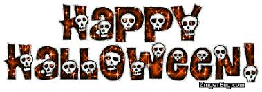 Happy Halloween Meme - happy halloween animation meme free images