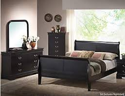 Clearance  Discount Bedroom Furniture Art Van Furniture - Art van bedroom sets on sale