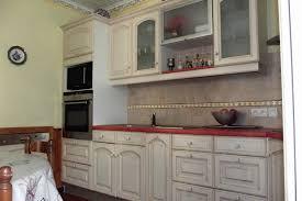 facade placard cuisine modele placard de cuisine en bois lovely placard de cuisine