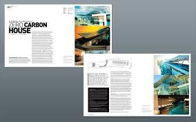 publication layout design inspiration 20 magazine design layouts for your inspiration magazine layouts