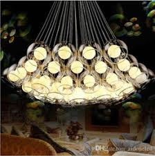 Hanging Light Fixtures For Kitchen by Discount Hanging Light Fixtures For Kitchen 2017 Hanging Light