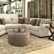 livingroom packages living room furniture home design plan