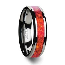 black wedding bands shop by style black wedding bands page 1 willyoube