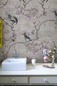 tapeten badezimmer tapeten badezimmer geeignet hanamachi translation vogelmann