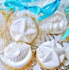 hawaiian themed wedding favors chocolate covered oreo cookies wedding favors edible
