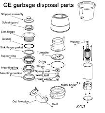 moen single handle kitchen faucet repair youtube 7400 sprayer hose