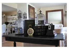 how to decorate an accent table photo of accent table decor accent table decorating tips easy decor