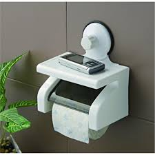 Automatic Paper Towel Dispenser For Home Bathroom Best Bathroom - Paper towel holder bathroom
