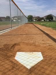 Home Plate Baseball by Sabers Baseball Tschlepe Twitter