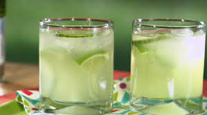 vodka tonic cucumber vodka and tonic food network