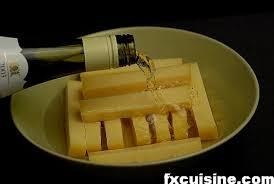 malakoff cuisine malakoff swiss fried cheese sticks
