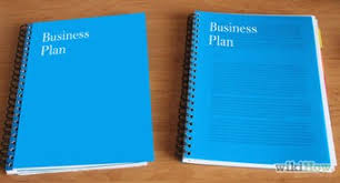 group home business plan group home business plan beautiful how to write a business plan with