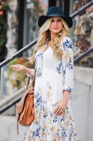 floral maxi shirt dress sapphire diaries
