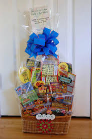 raffle basket ideas for adults wars gift basket for adults themed baskets 9320 interior