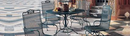Iron Outdoor Patio Furniture Wrought Iron Outdoor Furniture Ct New Patio And Hearth