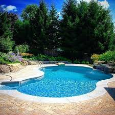 pool ideas backyard pools ideas awesome backyard pool designs ideas is so cool