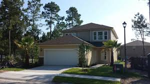 100 homes by marco floor plans naples fl carriage homes for