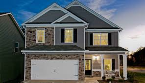 Affordable Townhomes For Sale In Atlanta Ga New Homes In Lawrenceville Ga Homes For Sale New Home Source