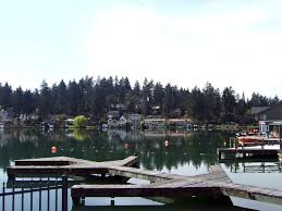 Lake Oswego 220 A Avenue North Portland Simple Realty Northwest
