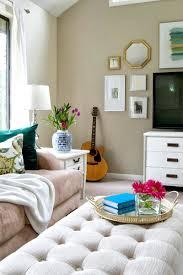 home decor on a budget wall decor on a budget large white sofa small living room ideas