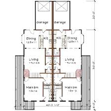colonial style house plan 3 beds 2 50 baths 3212 sq ft plan 79 250