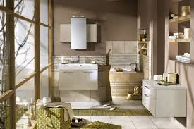 stylish bathroom ideas stylish bathroom interiors from delpha color and design ideas