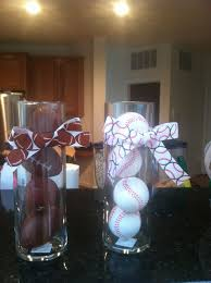 baby shower centerpieces for boy best 25 baby boy centerpieces ideas on baby boy