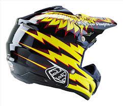 Motocross Boots Closeout Uvan Us