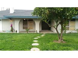 Old Ranch House 5859 Old Ranch Rd Riverside Ca 92504 Mls Iv16734409 Redfin