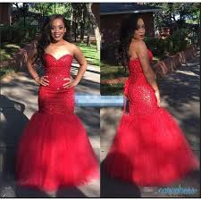 664 best evening dress images on pinterest evening gowns dresses