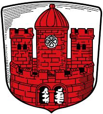 Borken, North Rhine-Westphalia