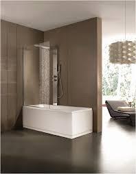 piccole vasche da bagno 100 vasca da bagno piccole dimensioni vasche da bagno di con