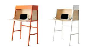 ikea bureau secretaire bureau secretaire ikea by sizehandphone tablet desktop