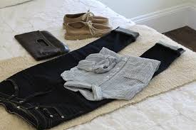Cleaning Out Your Wardrobe by Closet Clean Out The Only 10 Pieces Of Clothing You Need
