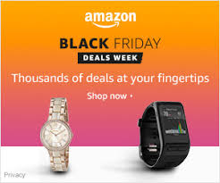 amazon black friday deals amazon black friday ad black friday deals 2017 all best coupons