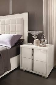 Modern Furniture Bedroom Sets Buy Imperia Bedroom Set Online Imperia Bedroom Collection By Alf