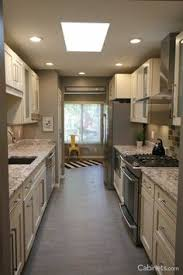 Kitchen Can Lights by Small Kitchen Remodel For The Home Pinterest Can Lights