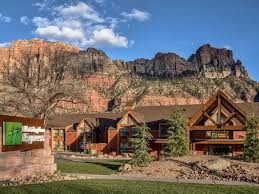 quotes zion national park hotel specials for holiday inn express springdale zion natl pk area
