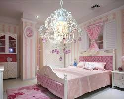 The Italian Chandelier Position Picture Chandelier Chords Tag The Italian Chandelier Position Picture