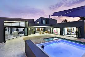 denton house design studio holladay durbanville cape town luxury homes and durbanville cape town