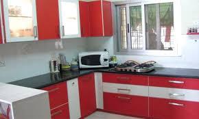 kitchen interior design pictures kitchen interior decoration kitchen furniture exporter importer