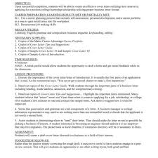 introduction to a resume free resume example and writing download