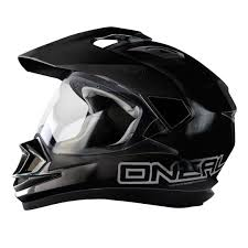 oneal element motocross boots oneal element motocross boots españa online oneal o neal tioga