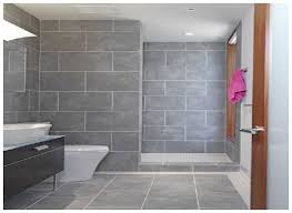 remarkable white and gray bathroom floor tile image ideas yoyh