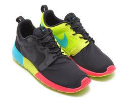 rosch runs roshe runs colors nike shoes cheap online off35 originals shoes