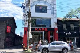 kare design shop kare design blogto toronto