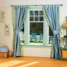 Old Curtains Ideas To Reuse Old Sarees Fun And Food Cafe